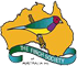 Finch Society of Australia