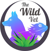 The Wild Vet Hospital (Sponsor of the ASNSW)