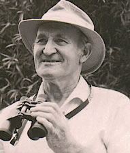 Stan Sindel, Life Member of the ASNSW and OAM recipient